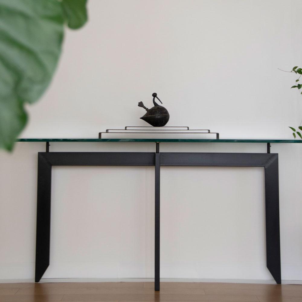 interior/家具